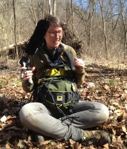 cat-recording-in-new-river-gorge