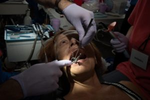 watching-lives-get-saved-and-teeth-pulled-at-a-remote-medical-clinic-in-appalachia-ang-body-image-1461351278-size_1000