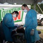bone-saws-and-sno-cones-the-remote-area-medical-clinic-426-body-image-1460575439-size_1000