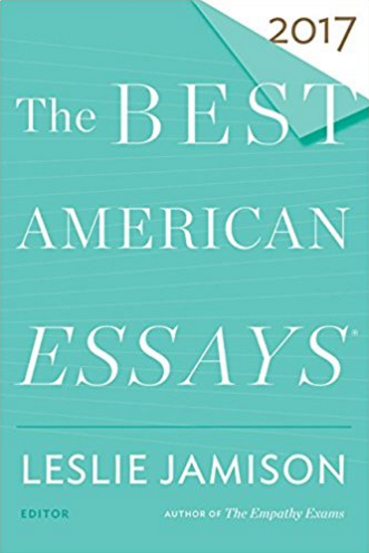 "best american essays beauty mountain studio ~ ""the book of the dead"" my essay on the hawk s nest tunnel disaster and the poet muriel rukeyser from the fall 2016 issue of oxford american will be included"